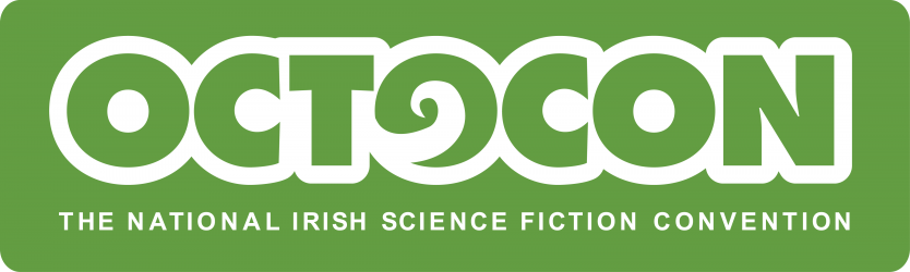 Octocon 2018